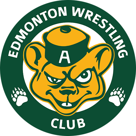 Edmonton Wrestling Club